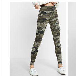 EXPRESS leggings brand new